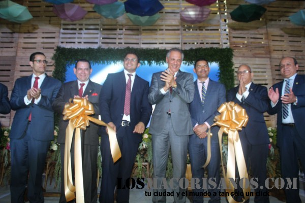 dan-formal-apertura-a-la-expo-feria-mayorista-2019