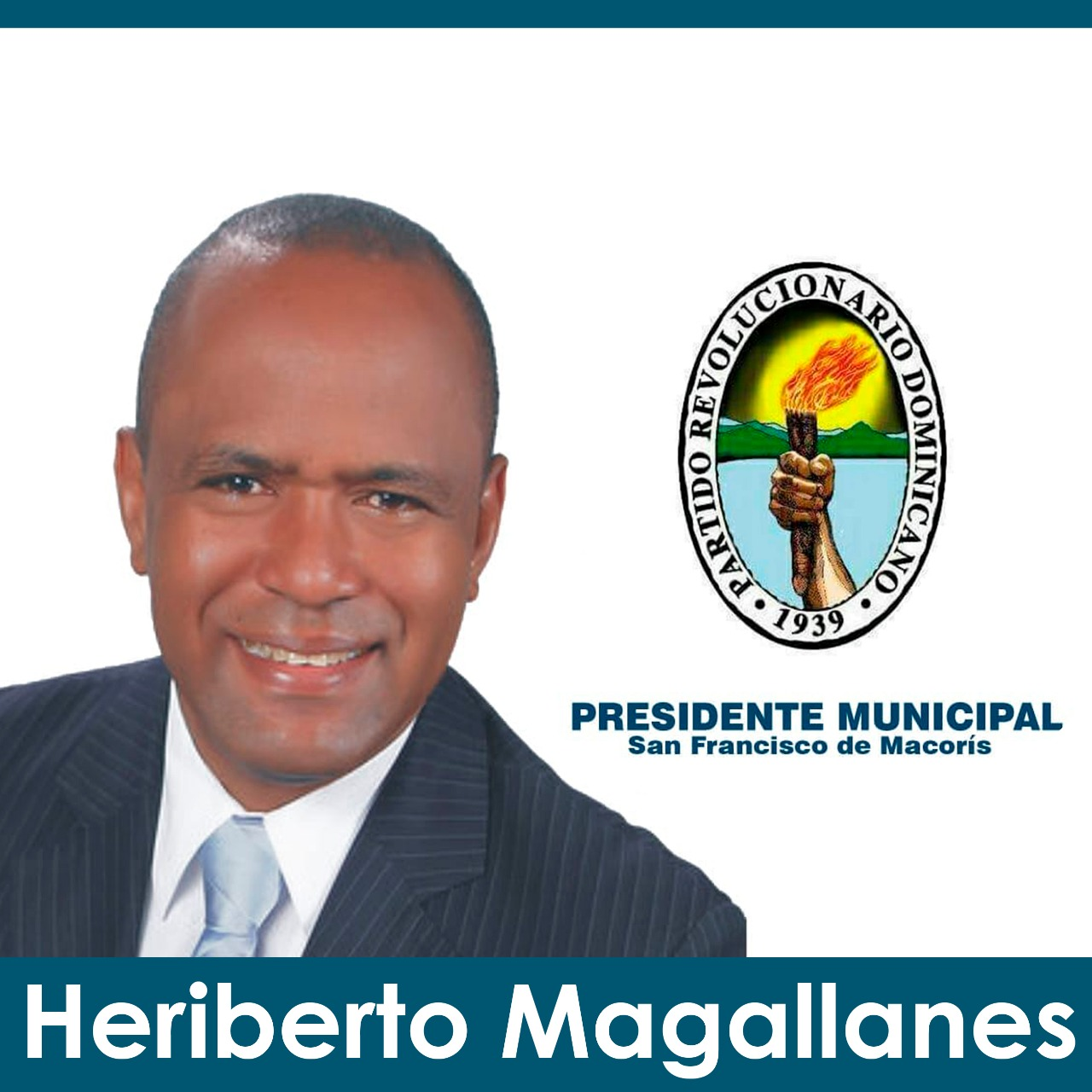 magallanes presidente